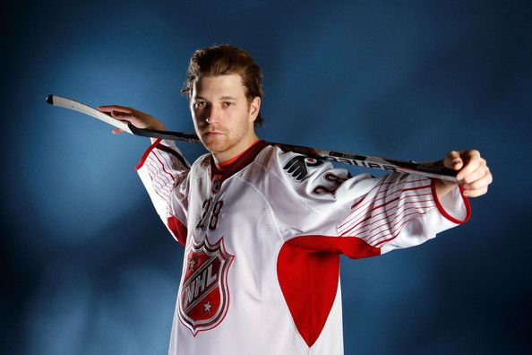 nhl flyers players - Google Search