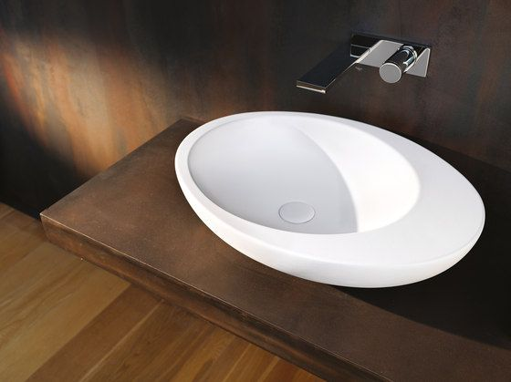 Lavabos | Lavabos | Le Giare | Ceramica Cielo | Claudio. Check it out on Architonic