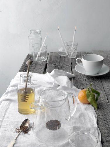 : : Saša Antić - Interior stylist, set & props : :
