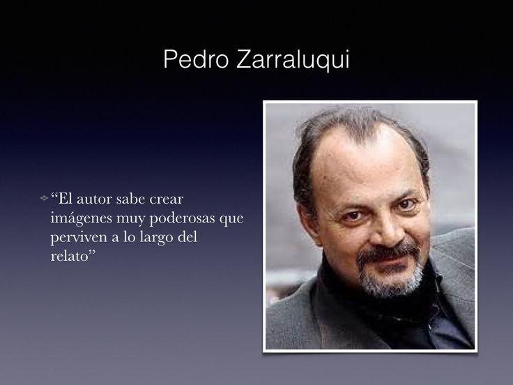 """Opinión sobre la novela """"COMARCAL 415"""" de nuestro autor Carlos Rodríguez."""