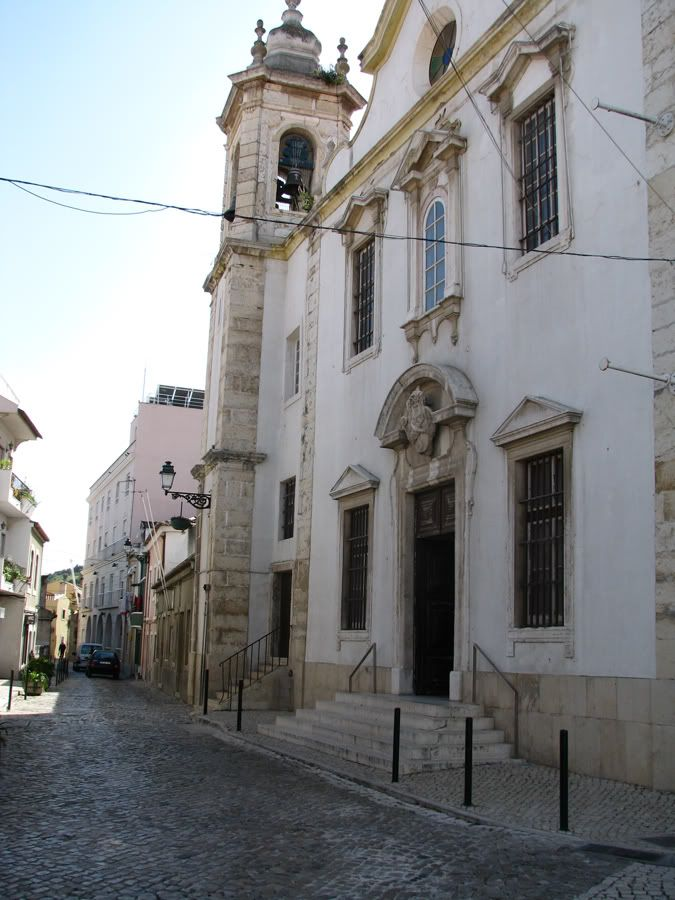 Vila Franca de Xira
