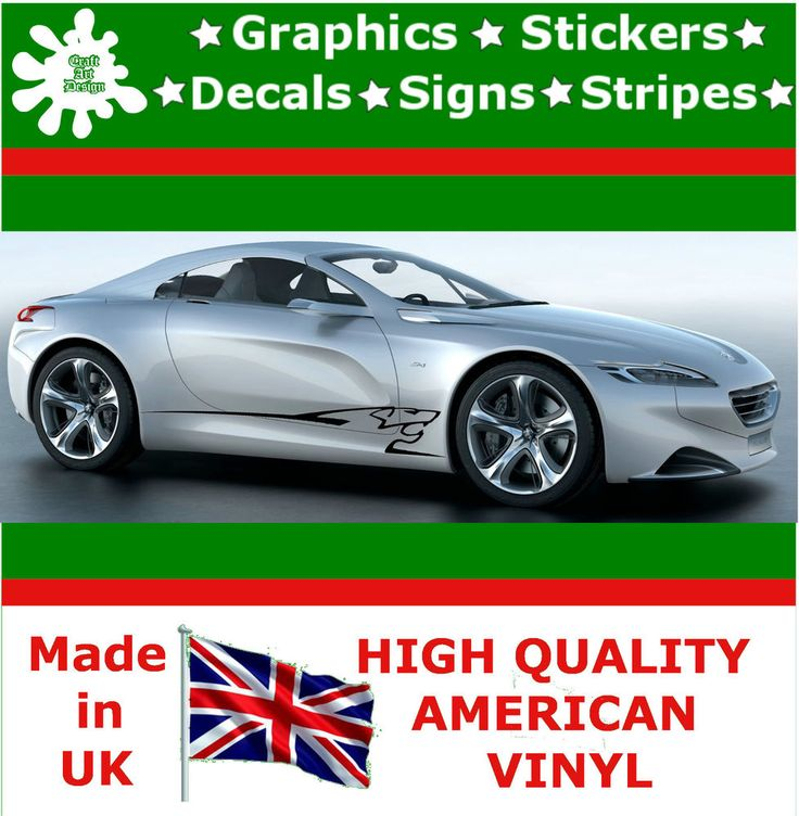 Best Stuff To Buy Images On Pinterest Stuff To Buy Vinyl - Vinyl decals for cars uk