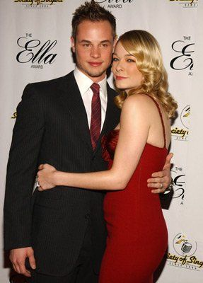 Dean Sheremet & LeAnn Rimes - Dean Sheremet was born on December 9, 1980 in Dearborn, Michigan as Dean Allen Sheremet. He is an actor, known for Not Another Teen Movie (2001), Undressed (1999) and Thank Heaven (2001). He has been married to Sarah Silver since August 30, 2011. He was previously married to LeAnn Rimes.