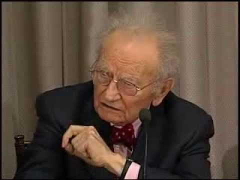 Paul Samuelson on helicopter money: Deficit spending got the US ...