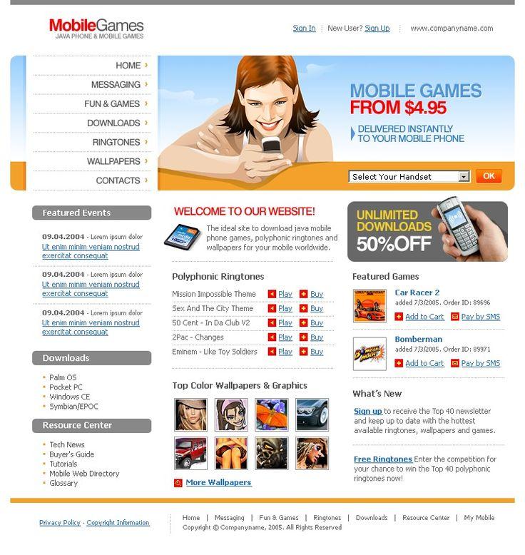 Groß Mobile Dj Website Vorlage Fotos - Beispiel Anschreiben für ...