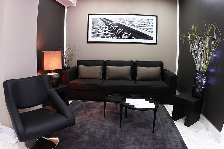 Business Hotel Napoli www.stellehotel.com/