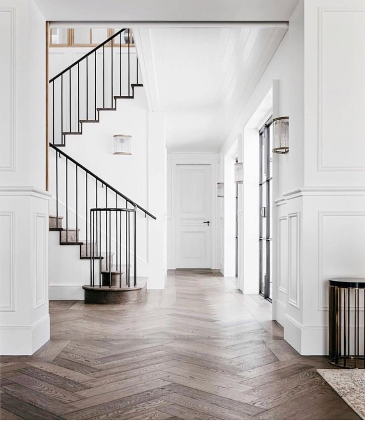 Find This Pin And More On Floors By Babmet See Unser Parkettboden