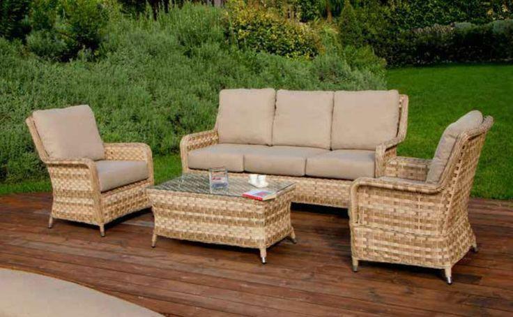 Oltre 25 fantastiche idee su divano per esterni su - Divano pallet prezzo ...