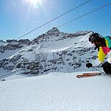 Skigebiete Vergleich Deutschland: Skigebiet Test, Skigebiete Review - Deutschland