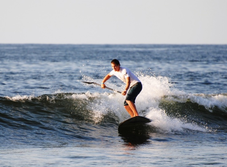 38 best images about surf sea and sand on pinterest for Punta mita fishing