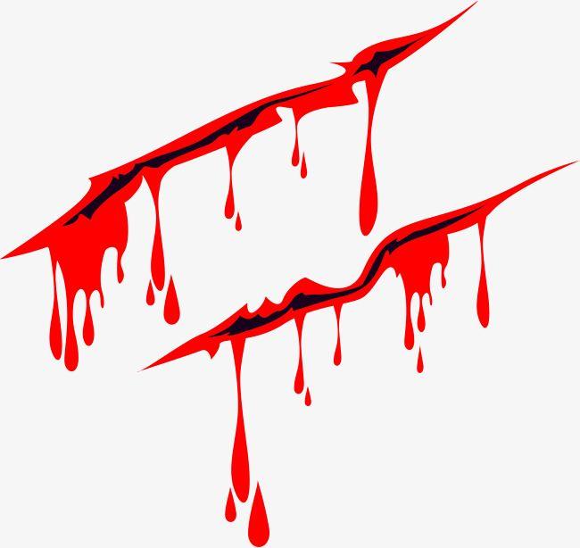 Rany Krov Eskizy Malenkih Tatuirovok Vintazhnye Logotipy Graffiti Nadpisi