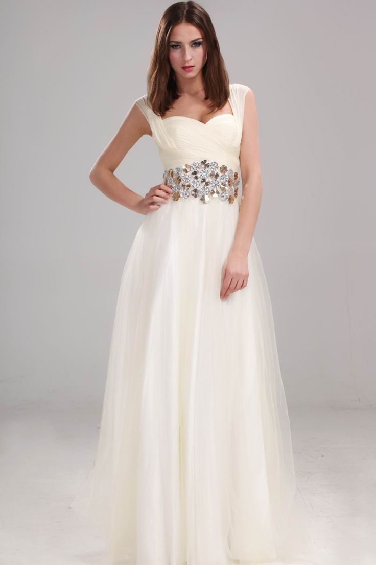 10 best Top All White Party Dresses Ideas images on Pinterest
