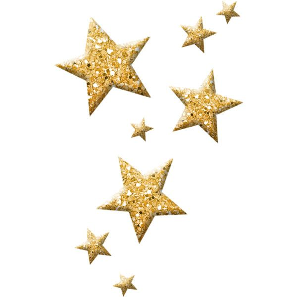 67 best stars images on pinterest illustrators  stars You Are Awesome Clip Art Gold Star Clip Art