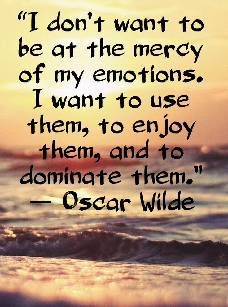 15 Best Images About Oscar Wilde Quotes On Pinterest To