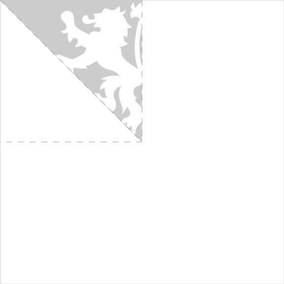 wTwSWyc-7jY.jpg (576×576)