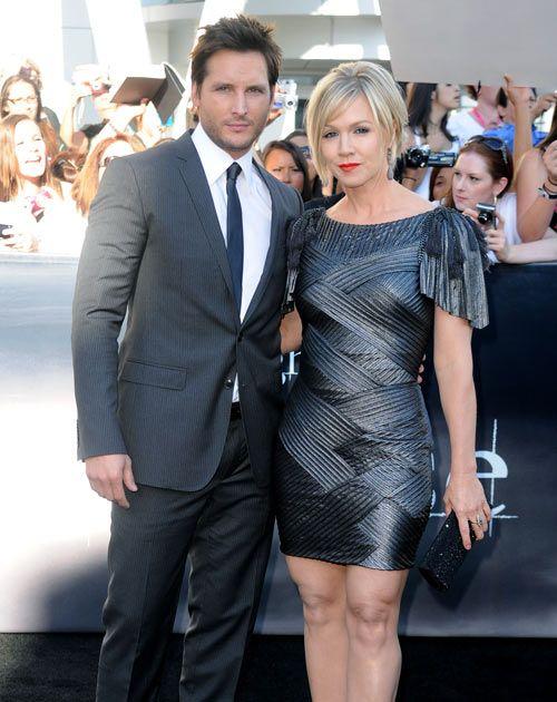 Biggest Celebrity Breakups of the Last Year