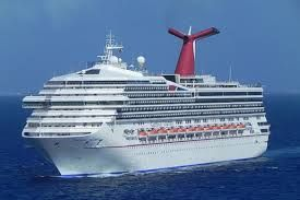 Sailing on the Carnival Triumph? Read this blog first. Tips, Tricks and behind the scenes tips!