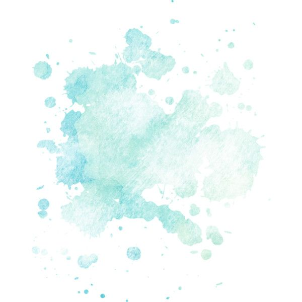 Pin by Lissy on My Polyvore Finds | Watercolor wallpaper ...
