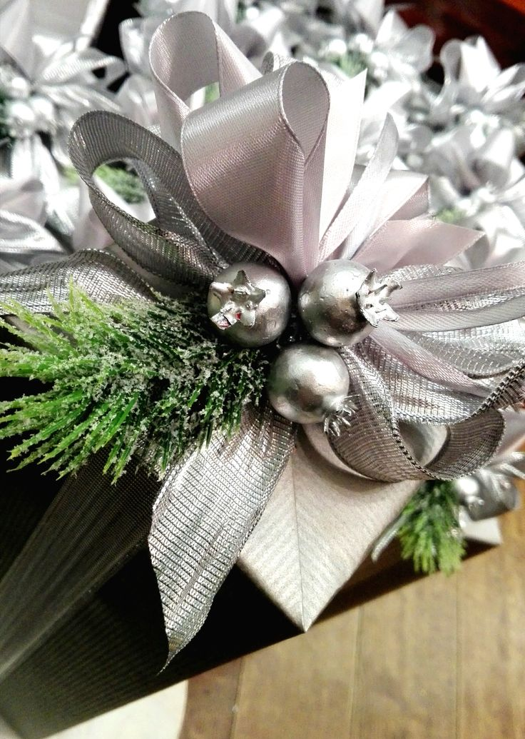 Christmas 2016  #christmas #decorations #diy #gift #2016