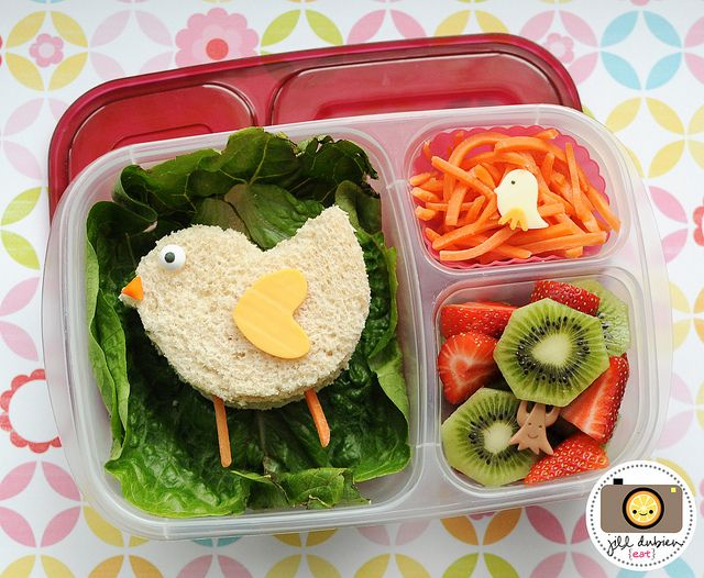 10 best images about kids lunches to go on pinterest lunch menu bento and lunch boxes. Black Bedroom Furniture Sets. Home Design Ideas