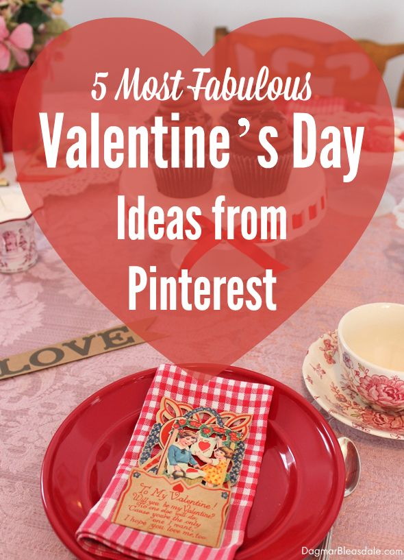 1000 images about valentine gifts cards decor fun on pinterest valentine day cards red. Black Bedroom Furniture Sets. Home Design Ideas