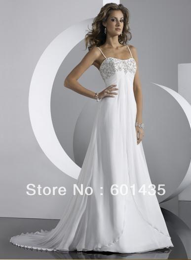 53 best Maternity Wedding Dress images on Pinterest ...