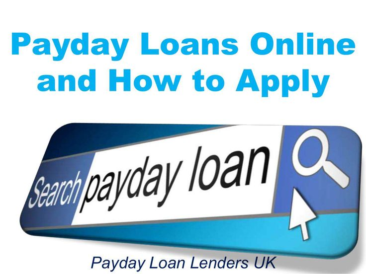 24 hour online payday loan picture 5