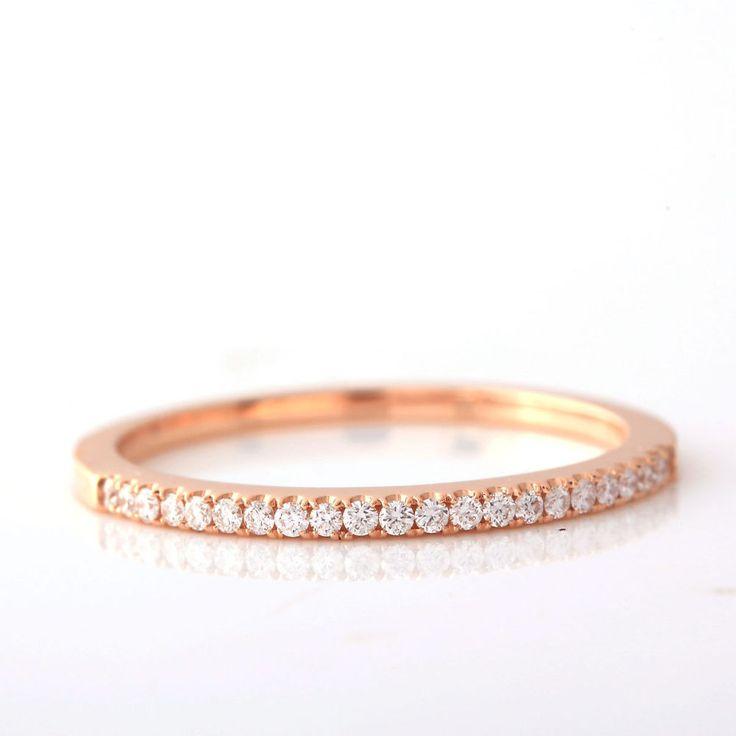 The 25 best 15 carat diamond ring ideas on Pinterest
