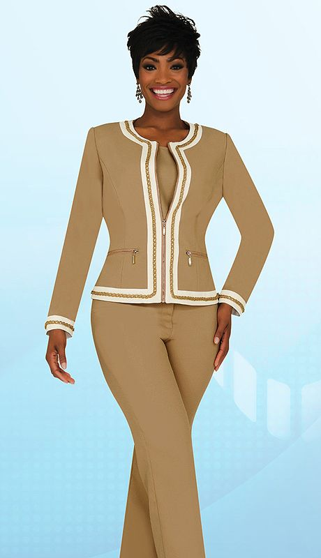 BM11275-TW,Ben Marc Executive Spring And Summer Church And Career Suits 2015