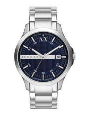 Watches   Buy Men's Fashion, Dress & Sports Watches Online   Myer