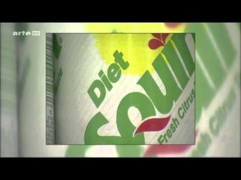 Notre Poison quotidien (full-length) (1h55)