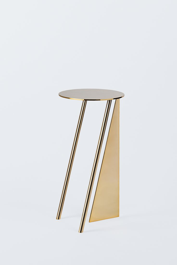 Minimalist Table 71 Best Minimalist Side Tables Images On Pinterest Side Tables