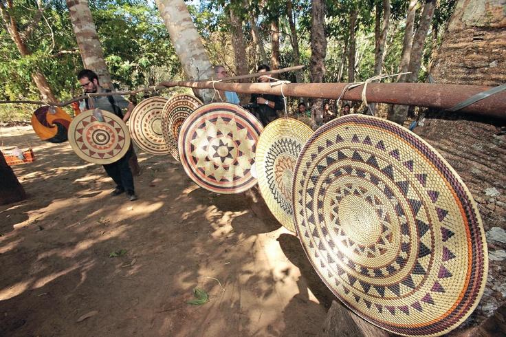 Armario Definicion En Ingles ~ 17 Best images about ARTESANATO BRASIL on Pinterest Folk art, Artesanato and Mariana
