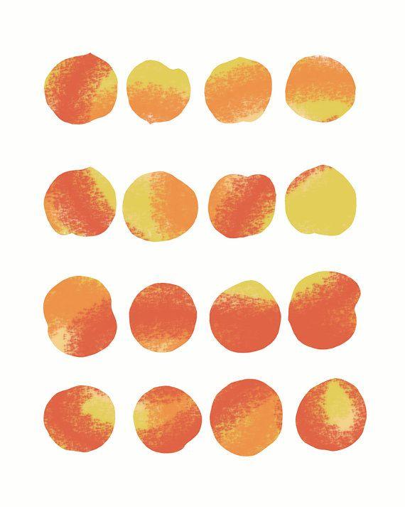 peaches by jorey hurley.
