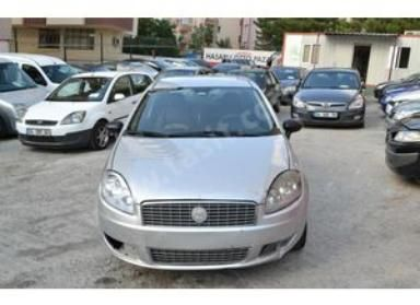 http://www.rentacarss.com/firma-0-853/%C3%87anakkale/%C3%87anakkale/Abide-Rent-A-Car-rentacar-oto-arac-kiralama