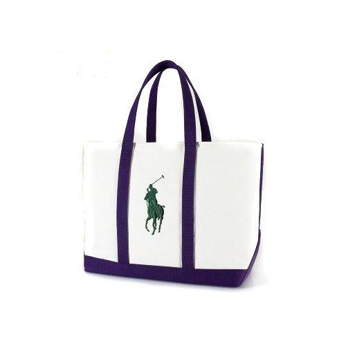 cheap polo ralph lauren shirts  Toile Sac A Main Femme blanc http://www.polopascher.fr/