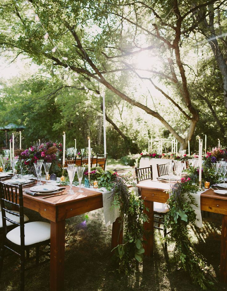 Best 25 sedona wedding ideas on pinterest arizona wedding sedona wedding planner southwest wedding inspiration in the woods junglespirit Gallery