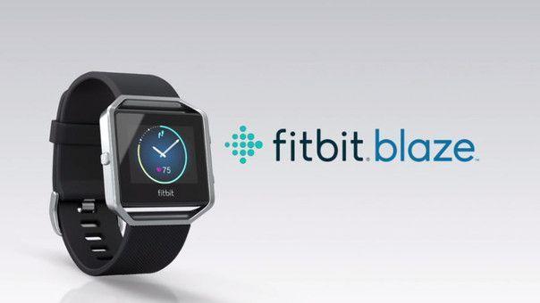 CES 2016: Fitbit lanza reloj inteligente para competir con Apple Watch   El reloj que saldrá a la venta en marzo se comercializará a partir de los 199 dólares casi la mitad del precio de la versión más barata del reloj inteligente de Apple.  Fitbit lanzó su reloj inteligente llamado Blaze. | Fuente: Fitbit  El fabricante de pulseras electrónicas para medir la actividad física Fitbit lanzó el reloj inteligente Blaze que competirá con Apple Watch y el Gear 2 de Samsung. La empresa hizo el…