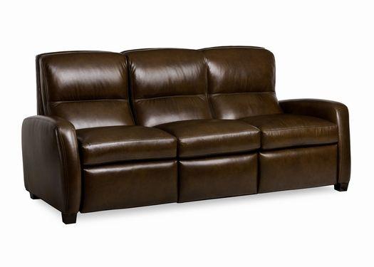 Hancock And Moore Living Room Oscar Power Recline Sofa At Sprintz Furniture  Showroom   Sprintz Furniture Showroom   Nashville, TN