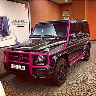#g_class_official #mercedes #amg #benz #g55 #g63 #g500 #g #gclass #g65 #gelen #гелик #gelandewagen #гелен #кубик #квадрат #gwagen #gwagon #v8 #mercedesbenz #car #cars #supercar #w463 #6x6 #w12 #pink #dubai #uae