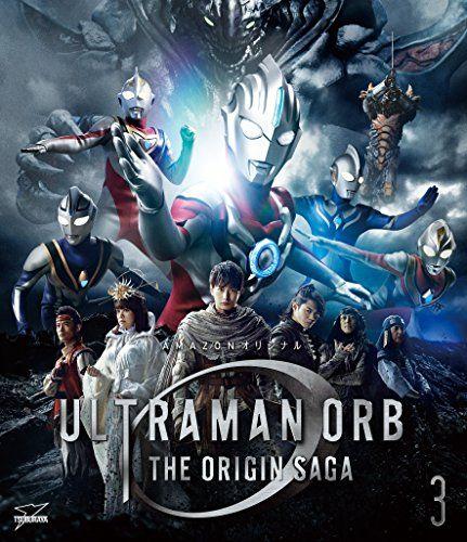 【Amazon.co.jp限定】ウルトラマンオーブ THE ORIGIN SAGA Vol.3 [Blu-ray]... https://www.amazon.co.jp/dp/B072LQJRY8/ref=cm_sw_r_pi_dp_x_tJwCzb0JEB9JJ