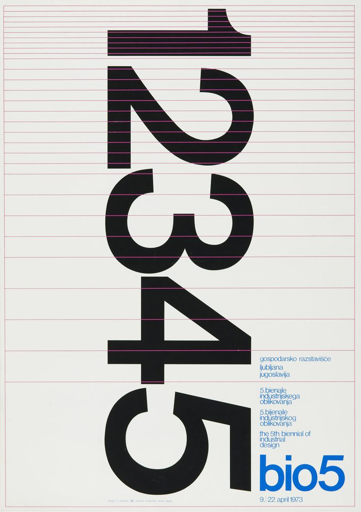 Graphic Design Masters Degree Europe