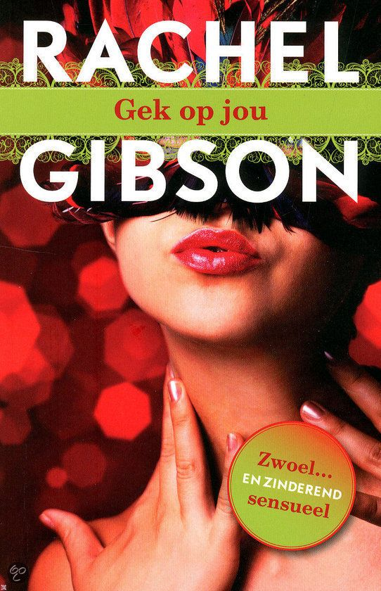 Sex lies and online dating rachel gibson free download