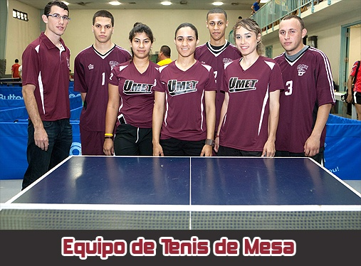 Equipo de Tenis de Mesa: Tables, Tenisdemesa Tenisdemesasur, Interuniversitaria Lais, Lais 2012, Sports, Teni De Mesas, Http Www Tenisdemesasur Com, Justas Lais, Justa Lais