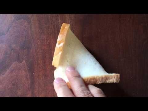タモリサクミの米粉はロマン: 今日の米粉パン