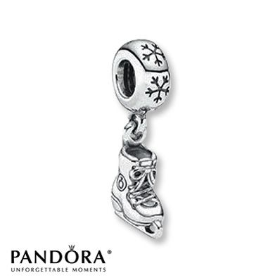 1000 images about pandora on pinterest pandora jewelry. Black Bedroom Furniture Sets. Home Design Ideas