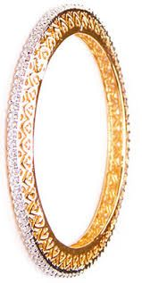 best 25 indian bangles ideas on pinterest bridal