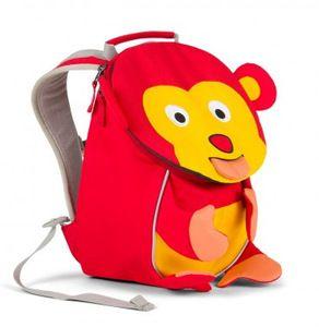 Рюкзак дошкольный Affenzahn Marty Monkey