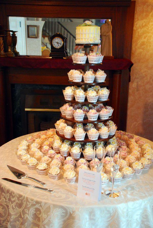 Southwest Themed Cake Pans