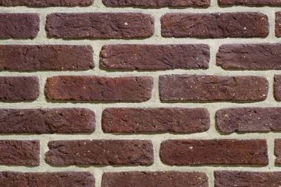 Granulbrick 20-30'luk Antique Kültür Taş Kaplama,  Kültür taşı, kaplama tuğlası, stone duvar kaplama, taş tuğla duvar kaplama, duvar kaplama taşı, duvar taşı kaplama, dekoratif taş duvar kaplama, tuğla görünümlü duvar kaplama, dekoratif tuğla, taş duvar kaplama fiyatları, duvar tuğla, dekoratif duvar taşları, duvar taşları fiyatları, duvar taş döşeme
